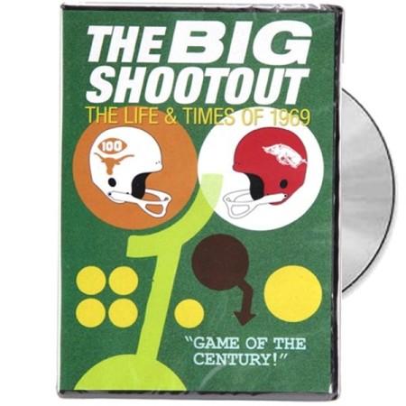 big-shootout