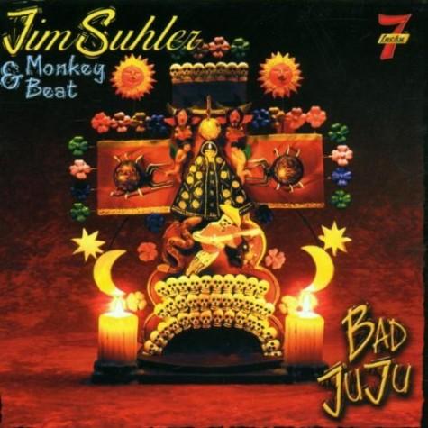bad-juju