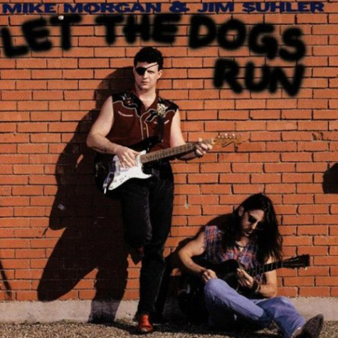 let-the-dog- run