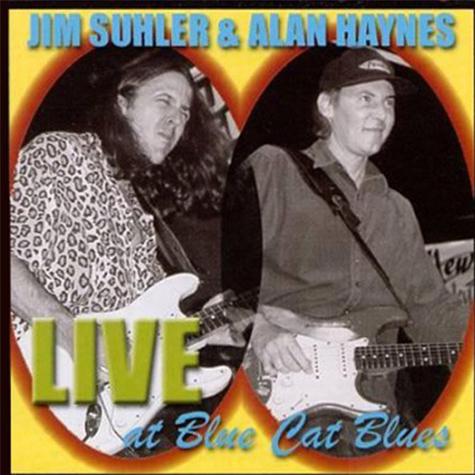 live-at-bue-cat-blues