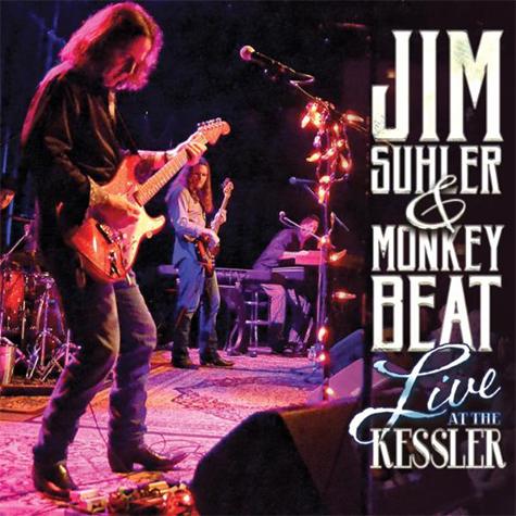 live-at-the kessler