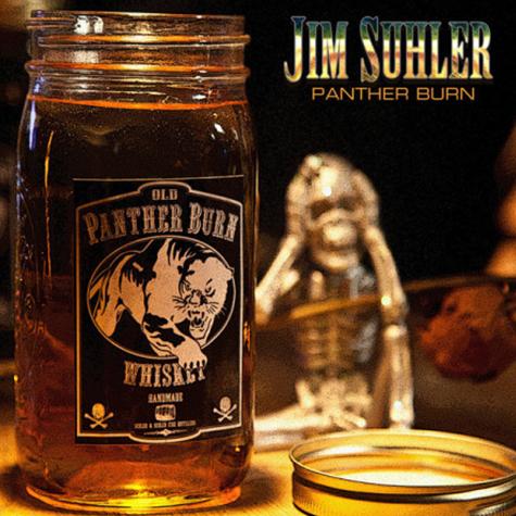 panther-burn-jim-suhler-
