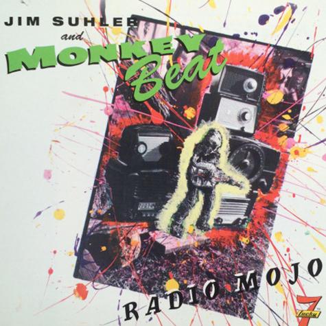 radio-mojo