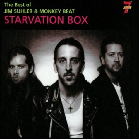 starvation-box